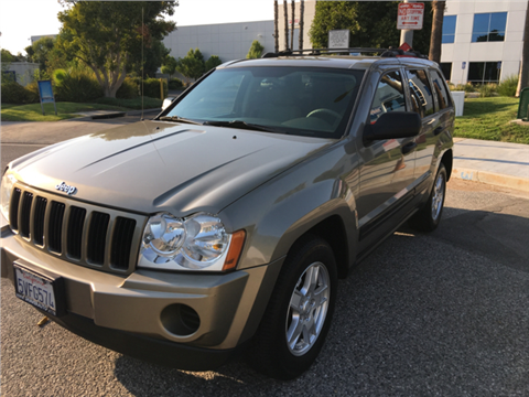 jeep grand cherokee for sale baldwinsville ny. Black Bedroom Furniture Sets. Home Design Ideas