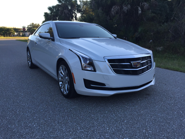 2015 cadillac ats for sale. Black Bedroom Furniture Sets. Home Design Ideas