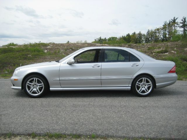 pricing and picture benz car financing mercedes sedan pictures used trade