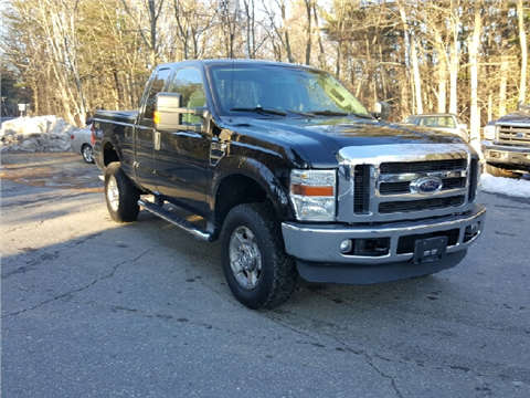 used ford trucks for sale hampstead nh. Black Bedroom Furniture Sets. Home Design Ideas