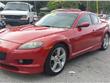 2004 Mazda RX-8 for sale in Altamonte Springs, FL