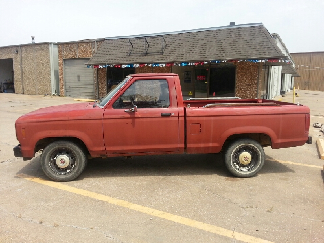 1988 ford ranger transmission for sale. Black Bedroom Furniture Sets. Home Design Ideas