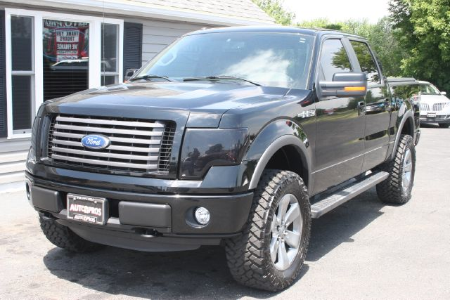 New 2014 Tuscany Trucks For Sale.html | Autos Post