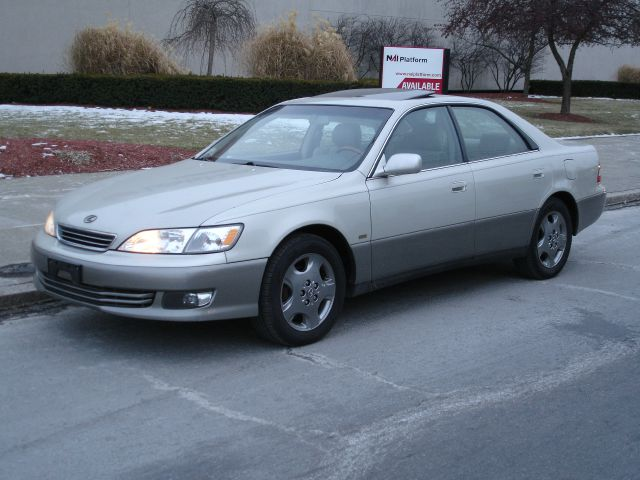 2001 Lexus ES 300 for sale