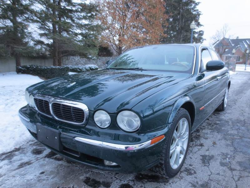 type aa jaguar bergenfield sales inventory auto discount used x for sale cars