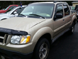 2004 Ford Explorer Sport Trac for sale in Richmond, RI