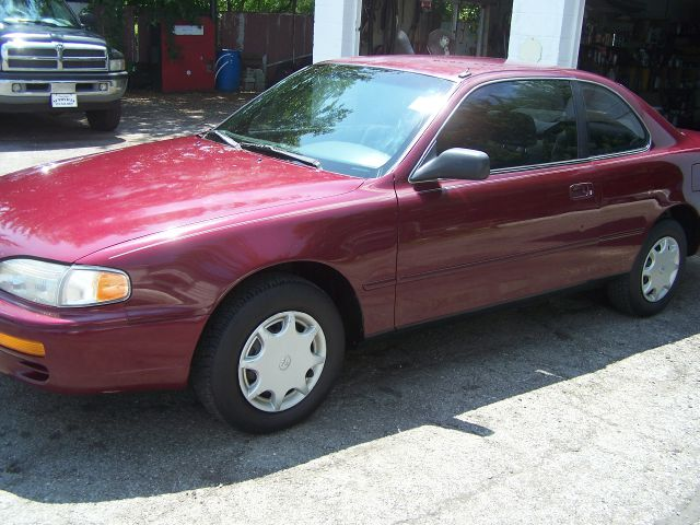1996 Toyota Camry for sale in Bowling Green OH