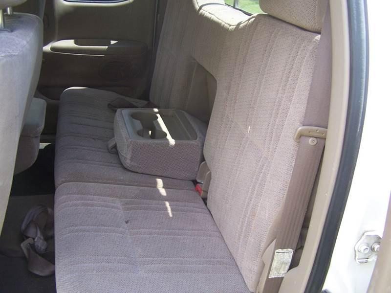 2000 Toyota Tundra 4dr SR5 V8 Extended Cab SB - Bowling Green OH