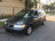 2004 Honda Odyssey for sale in Paterson NJ