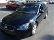 2006 Nissan Altima for sale in Old Forge, PA