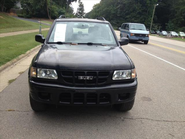 2000 Isuzu Rodeo for sale in Cary NC