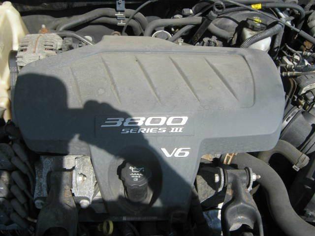 2005 Pontiac Grand Prix GT 4dr Sedan - Tonawanda NY