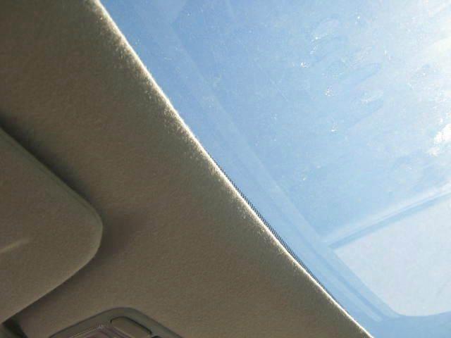 2002 Honda Civic EX 4dr Sedan - Tonawanda NY