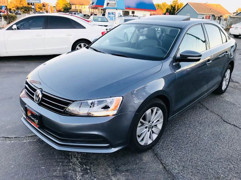 Cars For Sale In Manteca Ca Carsforsale Com