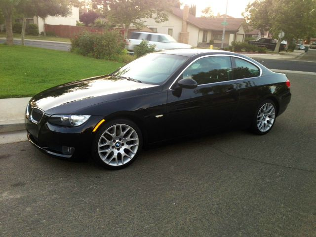 Bmw Series I Coupe In Manteca CA Sunset Motors - Bmw 328i coupe 2007