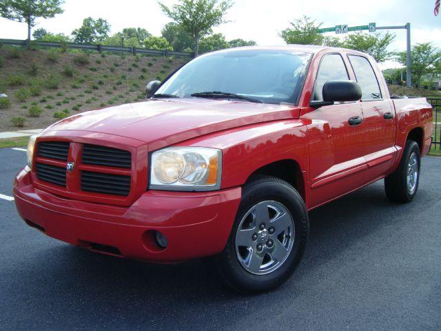 used cars austell used pickup trucks austell clarkdale. Black Bedroom Furniture Sets. Home Design Ideas