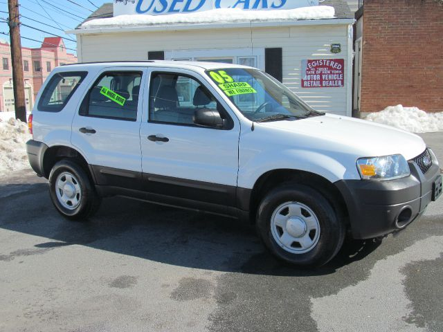 used cars for sale in middletown ny used subaru autos post. Black Bedroom Furniture Sets. Home Design Ideas