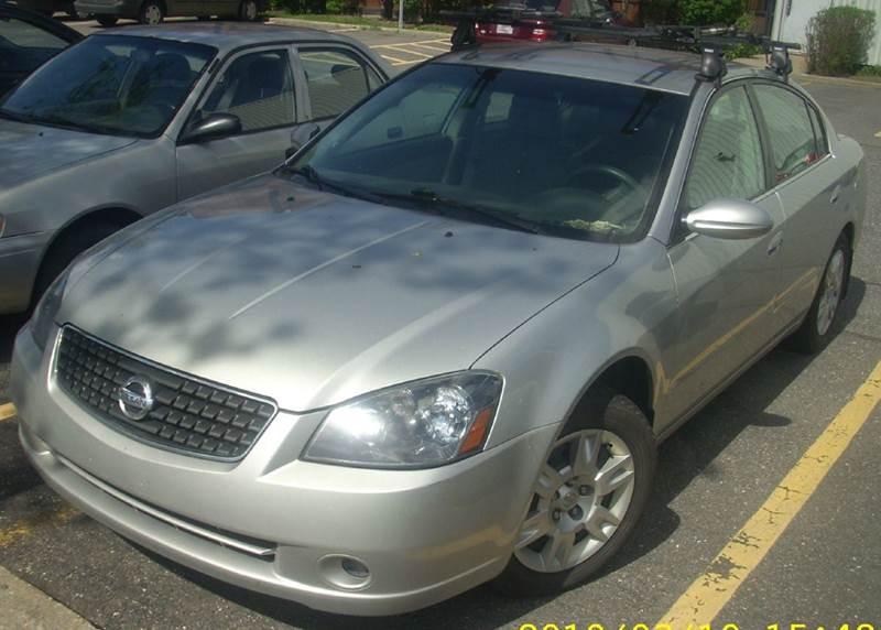 Sedan For Sale In Middletown Ny Carsforsale Com