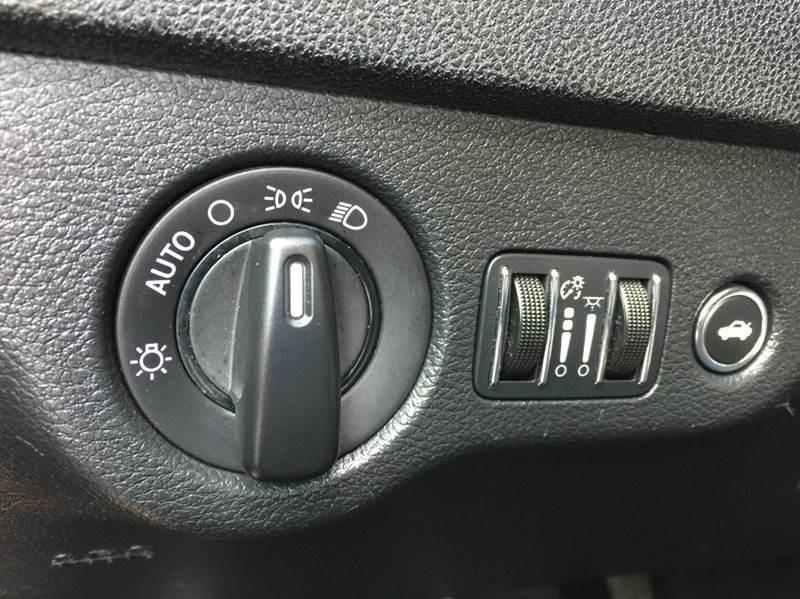 2012 Dodge Charger SE 4dr Sedan - Arlington TX
