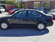 2002 Volkswagen Jetta for sale in Elizabethton, TN