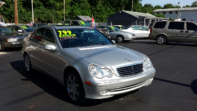 Cars for sale buy on cars for sale sell on cars for sale for Mercedes benz dayton ohio