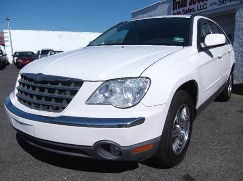 Wagon for sale in trenton nj for Buy smart motors trenton nj