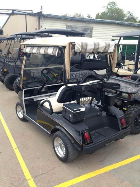 Club Car Golf Cart Sales Parts And Service In North as well CUSTOM GOLF CARTS likewise Napa Batteries Deep Cycle Batteries Batteries Golf Cart together with How To Recondition Batteries Your Ultimate Battery Guide besides Ebay Harley 103 Upgrade Kit. on trojan golf cart batteries 6 volt prices