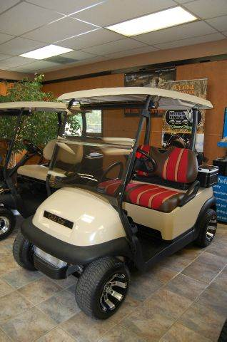 golf carts vehicles for sale texas vehicles for sale listings free classifieds ads. Black Bedroom Furniture Sets. Home Design Ideas