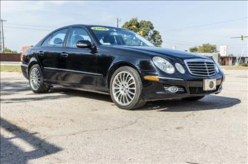 Used mercedes benz for sale salisbury nc for Used mercedes benz for sale in nc