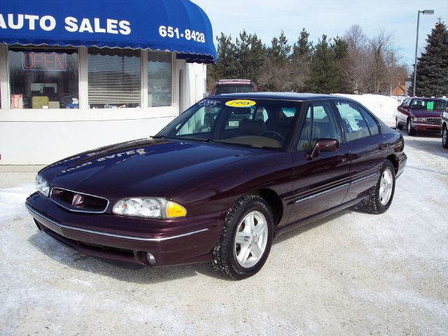 Used Cars For Sale In Dmv Area
