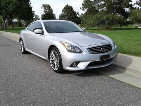 infiniti g37 coupe for sale colorado. Black Bedroom Furniture Sets. Home Design Ideas