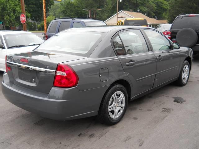 2007 chevrolet malibu used cars for sale. Cars Review. Best American Auto & Cars Review