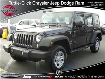 dodge chrysler jeep ram jacksonville nc 2014 2015 2017 2018 car. Cars Review. Best American Auto & Cars Review