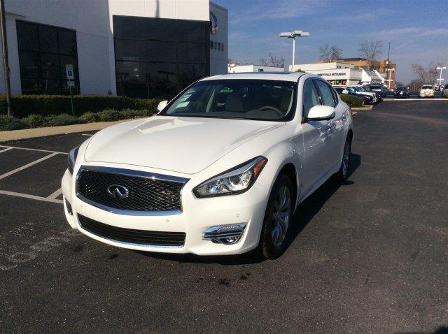 infiniti q70 for sale in wyoming. Black Bedroom Furniture Sets. Home Design Ideas