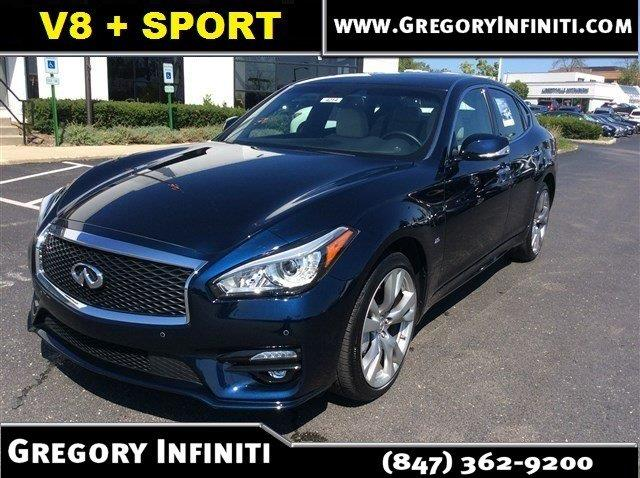 infiniti q70 for sale in new mexico carsforsale com gregory's car manuals website gregory's automotive manuals