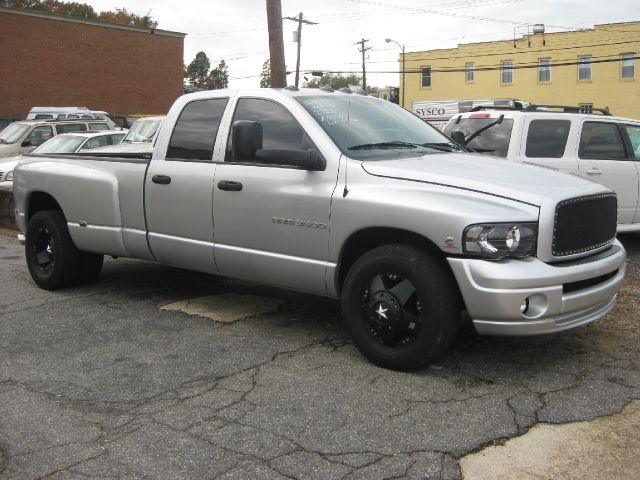 Used Car Dealerships Laramie Wy