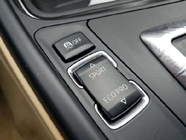 2012 BMW 3 Series 328i 4dr Sedan - Fairhope AL