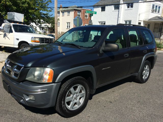2006 Isuzu Ascender for sale in East Lansdowne PA