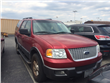 2006 Ford Expedition for sale in East Lansdowne PA