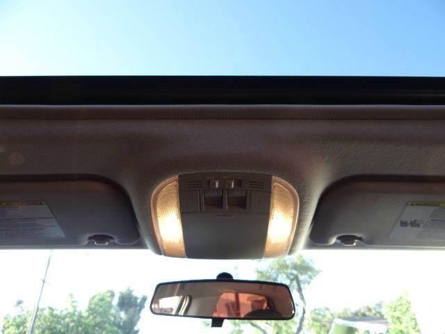 2013 Toyota Corolla S 4dr Sedan 4A - Santa Ana CA