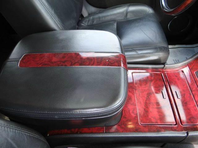 2007 Cadillac Escalade Base AWD 4dr SUV - Santa Ana CA