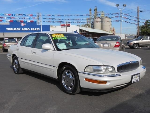 used buick park avenue for sale. Cars Review. Best American Auto & Cars Review