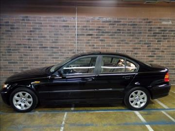 2002 BMW 3 Series for sale in Overland Park, KS