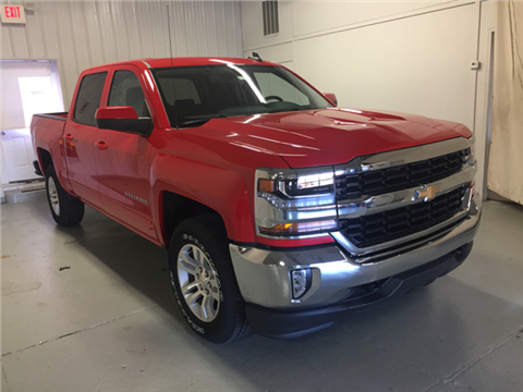 Chevrolet Silverado 1500 For Sale Cicero Il