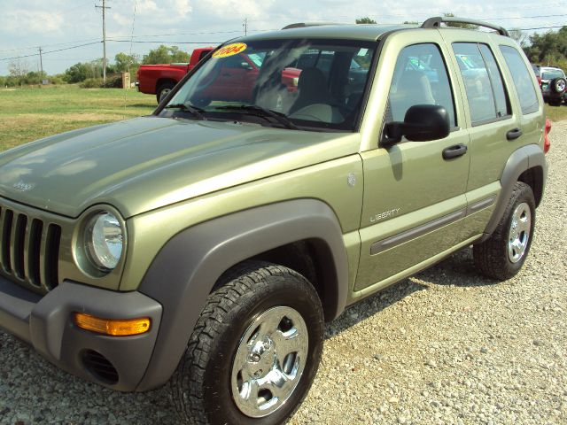 jeep liberty window recall 2009 jeep liberty window problems jeep. Cars Review. Best American Auto & Cars Review