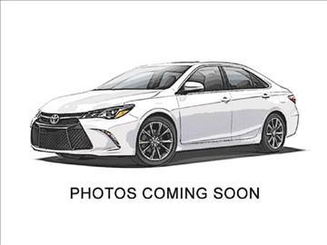 2015 Toyota 4Runner for sale in Fremont, CA