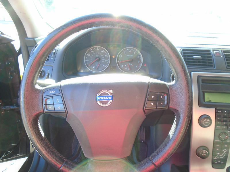 2006 Volvo V50 T5 4dr Wagon - Klamath Falls OR