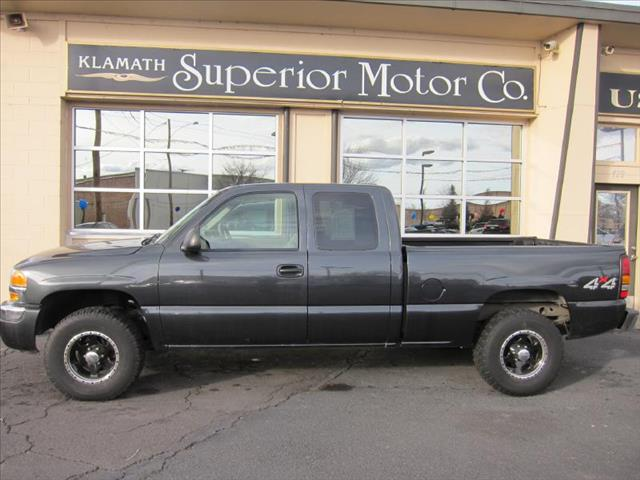 Klamath Superior Motor Co Used Cars Klamath Falls Or ...