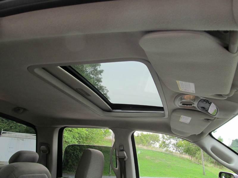 2006 Dodge Ram Pickup 3500 SLT 4dr Quad Cab LB - Imperial MO