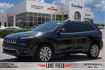 love field chrysler dodge jeep used cars dallas tx dealer. Cars Review. Best American Auto & Cars Review